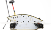 Allied Drones AR25 drone