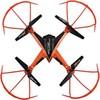 Attop A10 drone