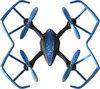 Protocol SLIPSTREAM EVO™ drone