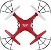 GPX Sky Rider DRC376R drone