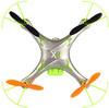 Huaxiang 8957 drone