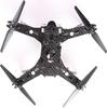 T-Drones Warrior Pro drone