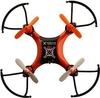 BH Tech X-DRONE NANO 2.0 drone