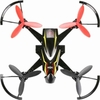 Cheerson CX - 93S drone
