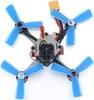 FuriBee FX120 drone