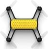 Geniusidea Follow RC Selfie Drone drone