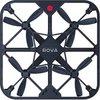 IoT Group Rova drone