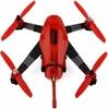KingKong Swift 135 drone