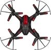 Riviera RC Raptor drone