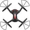 Skytech TK110HW drone