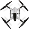 Song Yang Toys SY - X33 drone