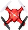 Syma X12 drone