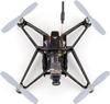 Team BlackSheep X-RACER drone