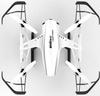 Udi Rc Kestrel U28-1 drone