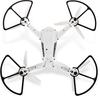 XK X300 - W drone