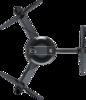 Xiaomi Yi Erida drone