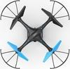 Udi Rc U45 Blue Jay drone