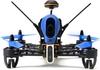 Walkera F210 3D drone