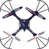 WebRC XDrone 2 drone