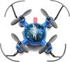JJRC H30 drone