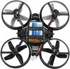JJRC H36 drone