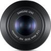 Samsung NX 45mm F1.8 lens