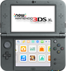 Nintendo 3DS portable game console