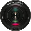 Leica Elmarit S 30MM F/2.8 ASPH lens