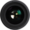 Sigma 35mm F1.4 DG HSM Art lens