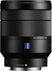 Sony FE 24-70mm F4 ZA OSS Carl Zeiss Vario Tessar T* lens