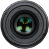 Sigma 30mm F1.4 DC DN | C for Micro Four Thirds lens