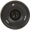 Hasselblad XCD 45mm F3.5 lens