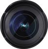 Samyang AF 14mm F2.8 FE lens