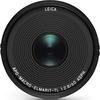 Leica APO-Macro-Elmarit-TL 60mm f2.8 ASPH lens