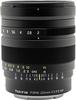 Tokina Firin 20mm F2 FE MF lens