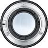 Zeiss Carl Makro-Planar T* 50mm F2 lens