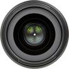 Nikon AF-S Nikkor 35mm f/1.8G lens