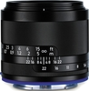 Zeiss Loxia 35mm F2 lens