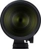 Tamron SP 70-200mm F2.8 Di VC USD G2 lens