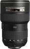 Nikon AF-S Nikkor 16-35mm F4G ED VR lens