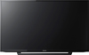 Sony KDL-32RD303 tv