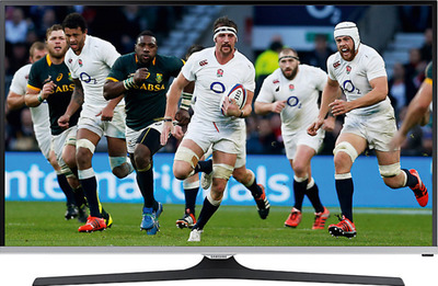 Samsung UE55J5100 tv
