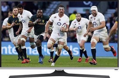Samsung UE40J5100 tv
