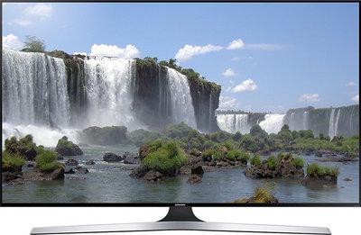 Samsung UN65J6300 tv