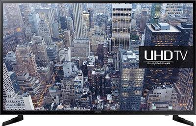 Samsung UE48JU6000 tv