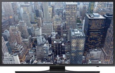 Samsung UE40JU6400 tv