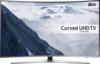 Samsung UE65KU6100 tv