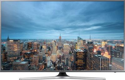 Samsung UE55JU6870 tv