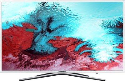 Samsung UE40K5510 tv