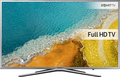 Samsung UE40K5600 tv